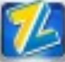 多啦A梦电脑主题 win7版 1.0
