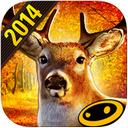 猎鹿人2014 iPhone版
