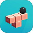 球球快跳iOS版