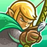 王国保卫战起源iPhone版