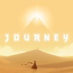 Journey风之旅人