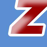 PrivaZer Donors(电脑隐私清理工具) 3.0.93 中文版