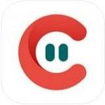 乐创云客app