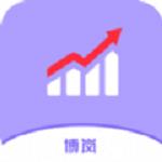 博岚期货app