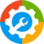 MSMG工具箱下载 10.6.0 免费版