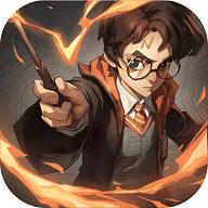哈利波特魔法觉醒魔杖哪个好?魔法觉醒魔杖排名分享