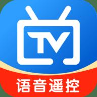 电视家TV破解版 3.4.30 免升级版