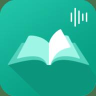 豆豆阅读 1.2 安卓版