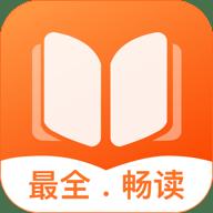 米虫小说软件 1.0.5 最新版