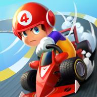 开车我贼溜游戏 1.0.1 安卓版