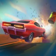 特技极限赛车游戏 0.91 安卓版