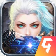 终极狂飙九游版 1.0.3 安卓版