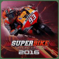 超级摩托车联赛2021游戏 1.3 安卓版