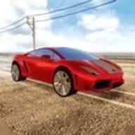 街头驾驶3D游戏 1.7 安卓版