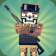 僵尸猎人像素生存游戏 1.15