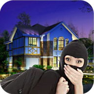 女侠小偷模拟器游戏 1.0 安卓版