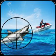 海底大猎杀任务手游 0.2 安卓版