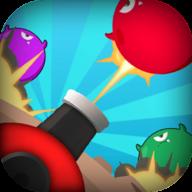气球射击2020游戏 0.3 安卓版