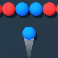 祖玛小球爆射手游 1.2.2 安卓版
