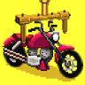 摩托世界制造工厂游戏 1.327 安卓版