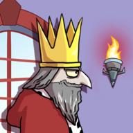 我要当国王手游 1.0.1 安卓版