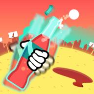 苏打水摇瓶游戏 0.7 安卓版