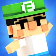 豆腐男孩游戏 0.7 安卓版