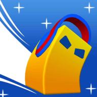 果冻漂移游戏 2 安卓版
