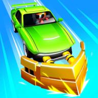 时空赛车游戏 1.0.8 安卓版