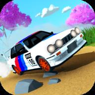 驾驶艺术游戏 0.3 安卓版