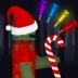 圣诞沙盒模拟器游戏 1.0.0 安卓版