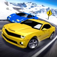 超速司机游戏 1.0.4 安卓版