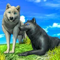 北极狼模拟器手游 17 安卓版
