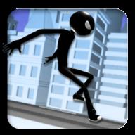 火柴人跑酷3D手游 1.0.1 安卓版