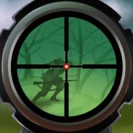 城市反恐战争游戏 1.0 安卓版