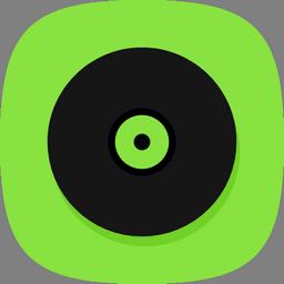 Ideal Music播放器 20201229 安卓版