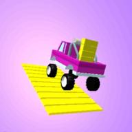 赛车之星游戏 1.4 安卓版