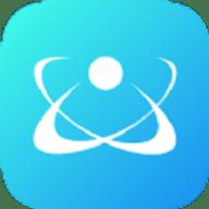 芥子空间云手机 1.1.65 安卓版