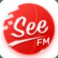 聽見廣播 3.2.4 安卓版