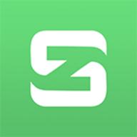 政商服务平台 1.0.0 安卓版