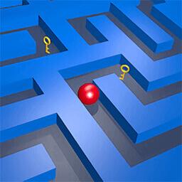 迷宫闯关达人手游 1.0.1 安卓版
