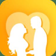 覓語APP破解版 1.2.5 免費版