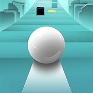 疯狂球3D游戏 1.0.8 安卓版