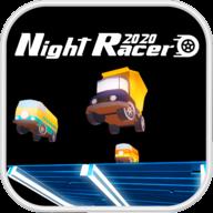 夜间赛车3D游戏 1.1.1 安卓版