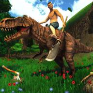 恐龙生存狙击大战手游 1.3 安卓版