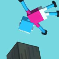 人类大扫除游戏 1.0 安卓版