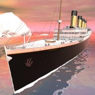 泰坦尼克号大亨手游 1.0.1 安卓版