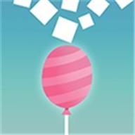 消灭气球手游 3.23 安卓版