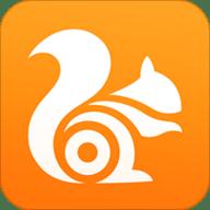UC浏览器 13.2.1.1101 正式版