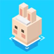 温泉酒店游戏 1.0.56 安卓版